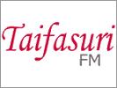 Taifasuri FM