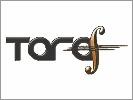 Taraf FM