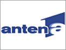 Antena 1 TV Live - vizioneaza online