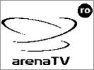 Arena TV TV Live - vizioneaza online