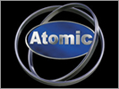 Atomic TV (TVK Lumea) TV Live - vizioneaza online