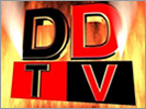 DDTV (Direct Digital TV)