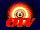 OTV (Oglinda TV)