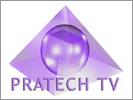 Pratech TV TV Live - vizioneaza online