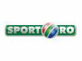Sport.ro TV Live - vizioneaza online