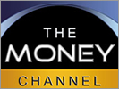 The Money Channel TV Live - vizioneaza online