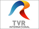 TVRI - TV Romania International